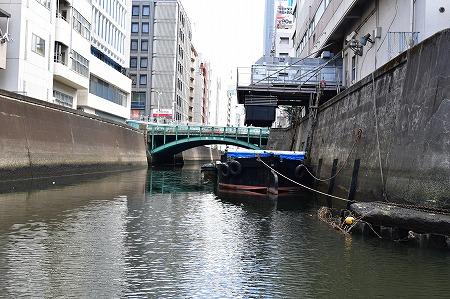 s-日本橋クルーズDSC_1826