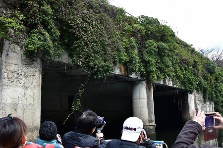 s-日本橋クルーズDSC_1833
