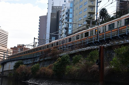s-日本橋クルーズDSC_1838