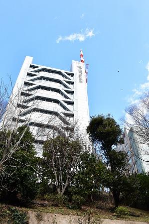 s-日本橋クルーズDSC_1841