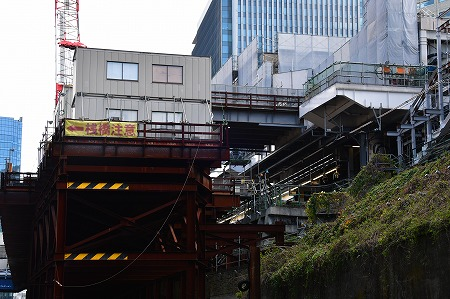 s-日本橋クルーズDSC_1845