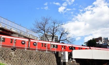s-日本橋クルーズDSC_1864_01
