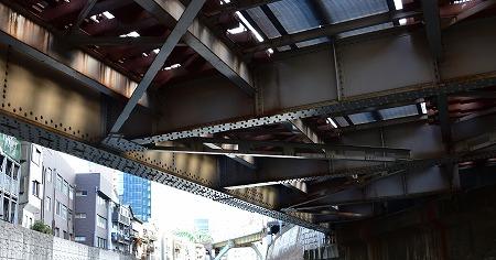 s-日本橋クルーズDSC_1866_01