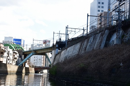 s-日本橋クルーズDSC_1867_01