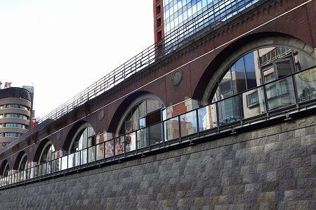 s-日本橋クルーズDSC_1880_01