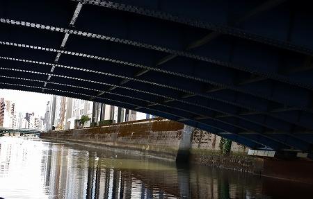 s-日本橋クルーズDSC_1886_01