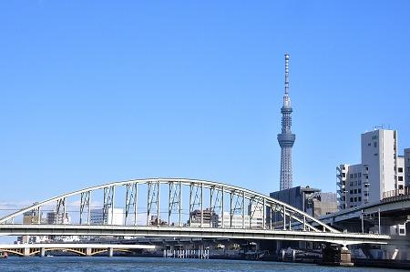 s-日本橋クルーズDSC_1901