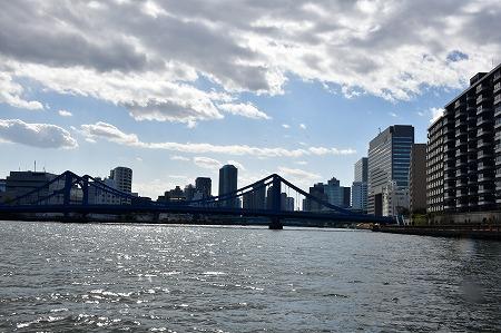 s-日本橋クルーズDSC_1905