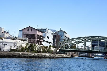 s-日本橋クルーズDSC_1908