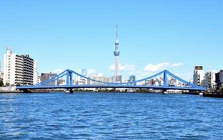 s-日本橋クルーズDSC_1913_01