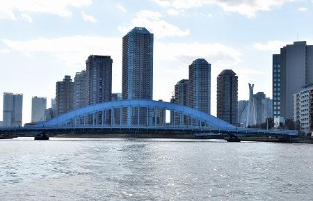 s-日本橋クルーズDSC_1919_01