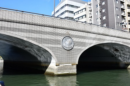 s-日本橋クルーズDSC_1921