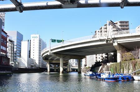 s-日本橋クルーズDSC_1922_01