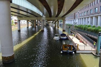 s-日本橋クウーズ20140526110737b41
