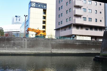 s-日本橋クルーズDSC_1825_01