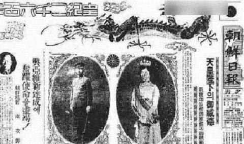 190801-2-002.jpg
