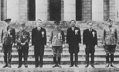 190831-2-001.jpg