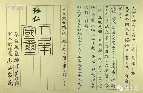 191016-1-001.jpg