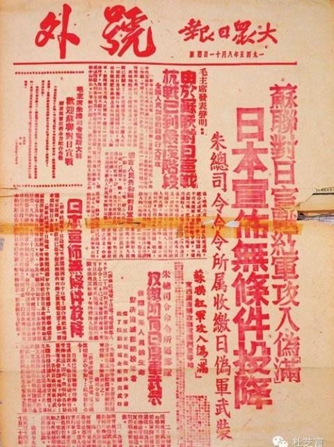 191016-1-002.jpg