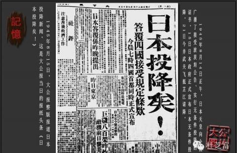 191016-1-003.jpg