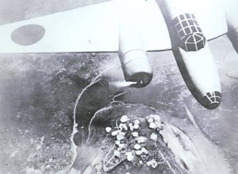 191121-1-001.jpg