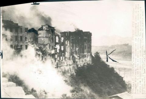 191121-1-005.jpg