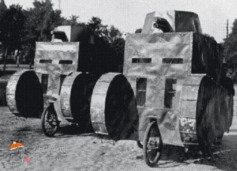 191128-1-003.jpg