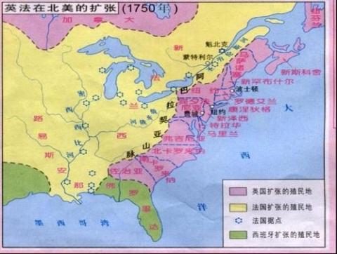 200103-2-003.jpg