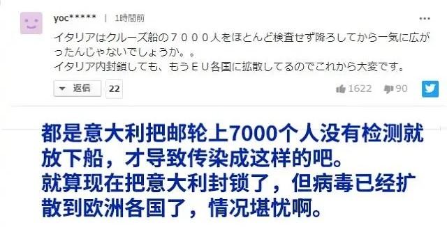 200310-1-004.jpg