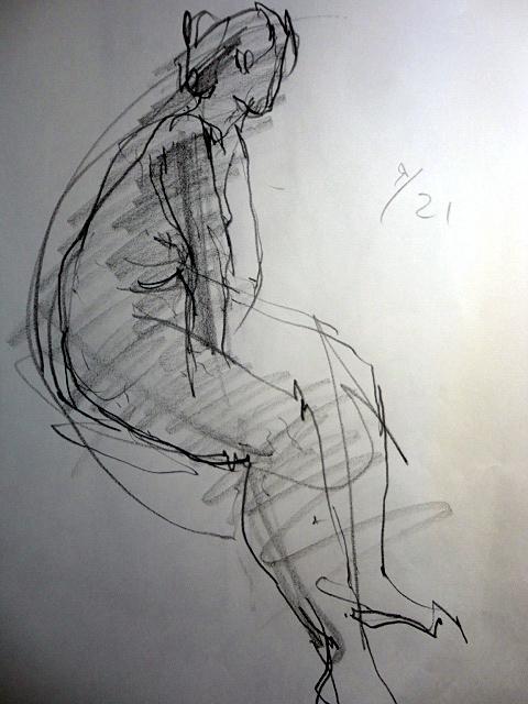 DSC04128.jpg