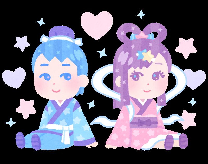 yumekawa_tanabata_couple.png