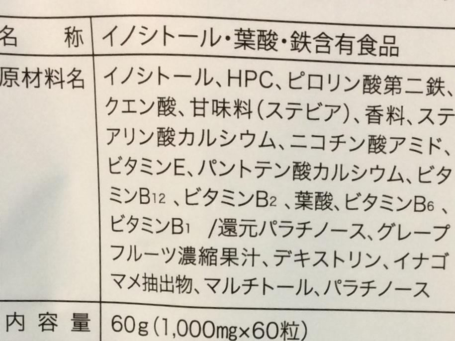 10DF215C-E0C8-4D1A-AFDE-F8E0F30BF409.jpeg