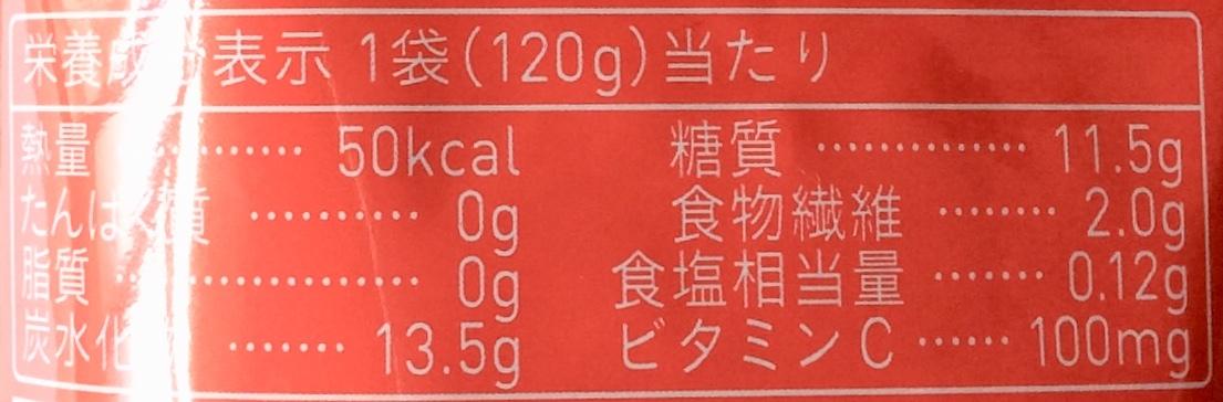 253D3DE4-3522-40B2-BBDB-2028CC0C55F3.jpeg