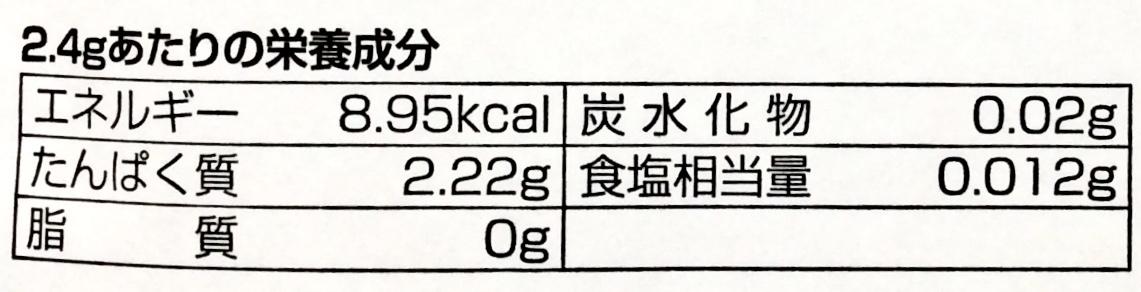 A037B3EC-690B-4D8C-8E4B-8D7B5677A8BD.jpeg