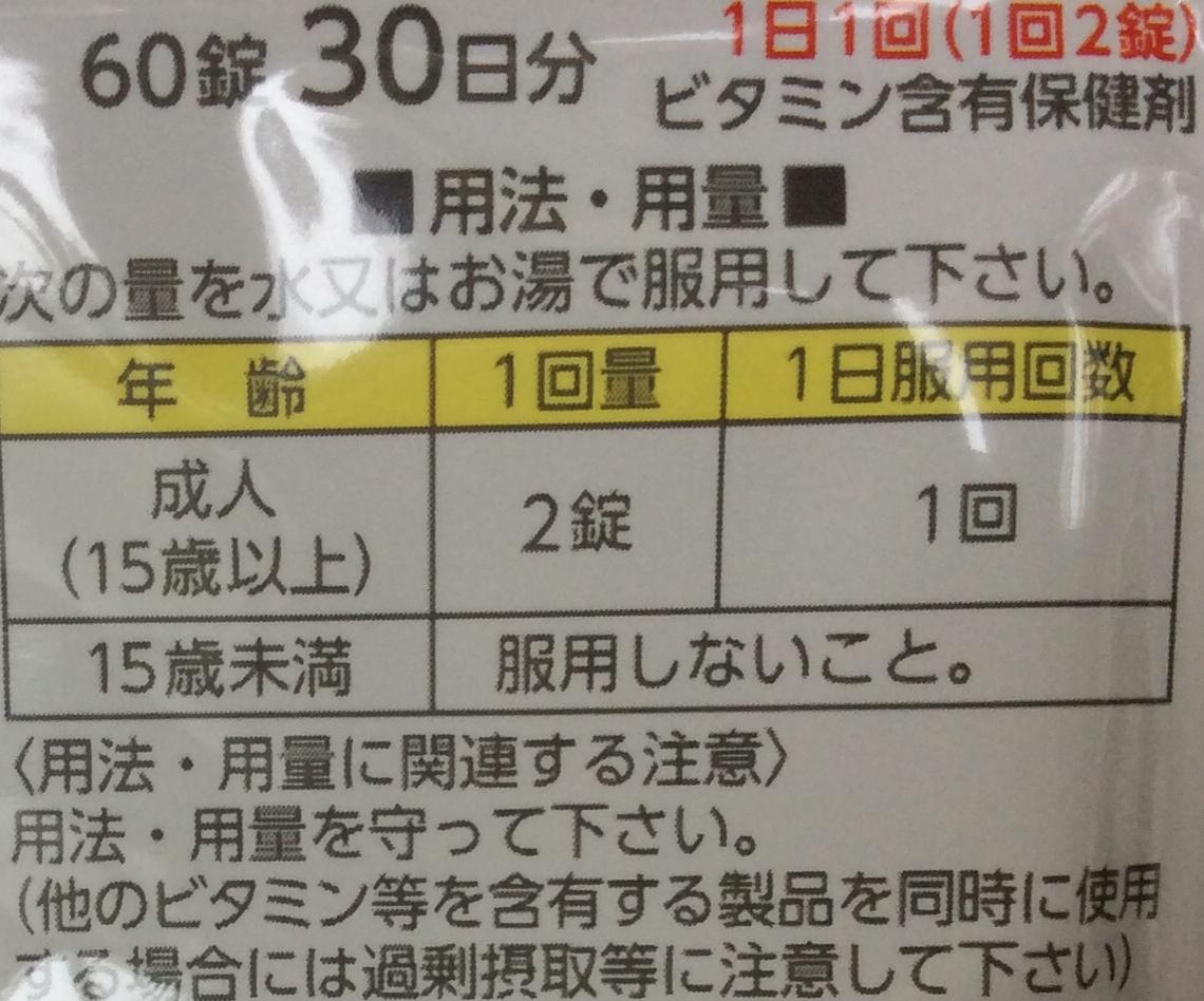 A275A1C3-9B18-4BFE-8D3D-6484B9EA0102.jpeg