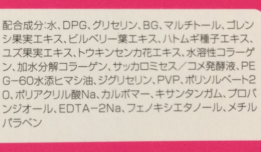 BCF336A9-9E06-4606-9ED0-0F7EA9955142.jpeg