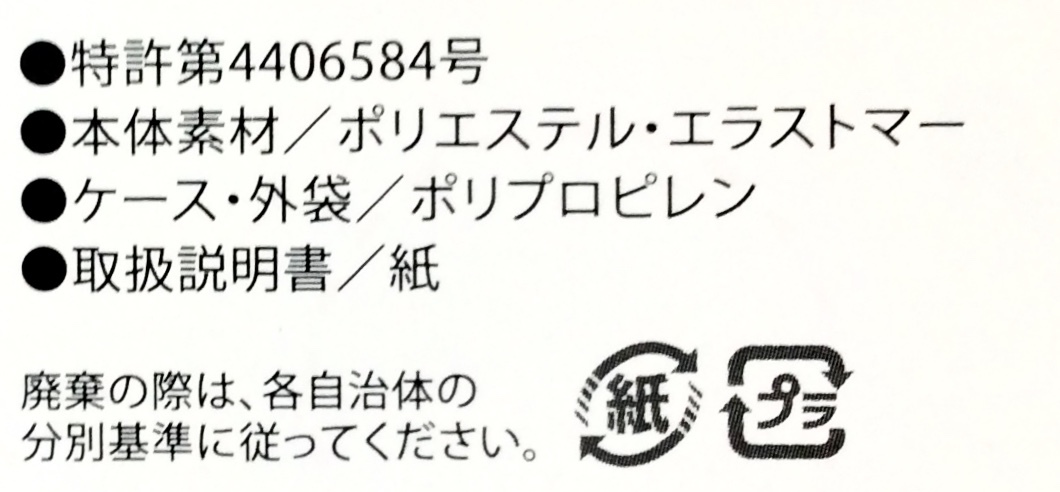 D6A2DB99-5C54-4923-A866-CEDD29D047D7.jpeg