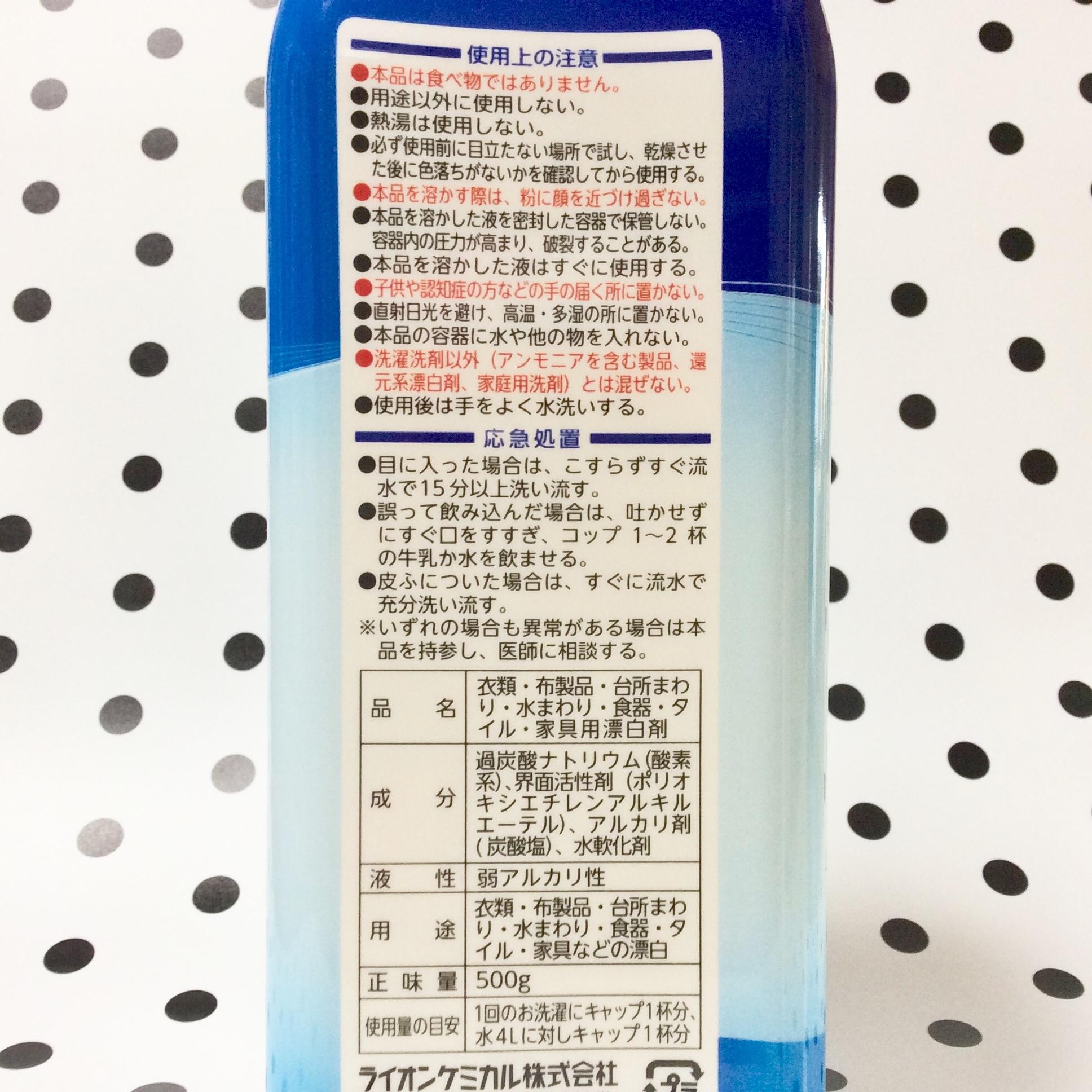 E89550E8-33CD-4AAA-80C9-7A577BD17F6D.jpeg
