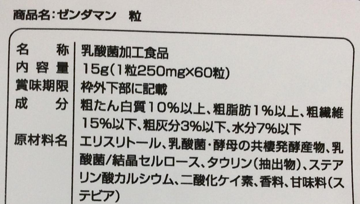 FECC35B7-E056-4BA9-BA54-91C2DD4447F7.jpeg