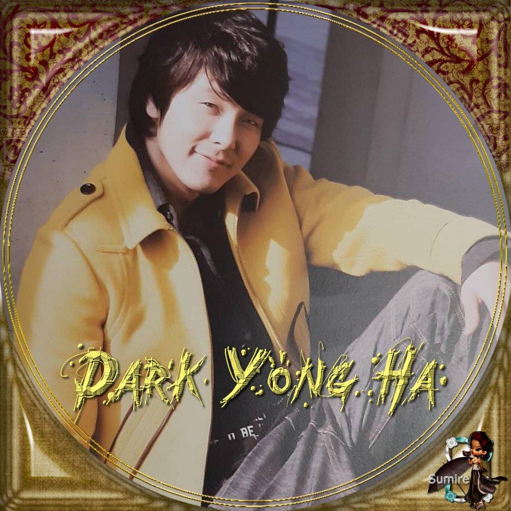 2020 3 1 Yong ha 3月カレンダー