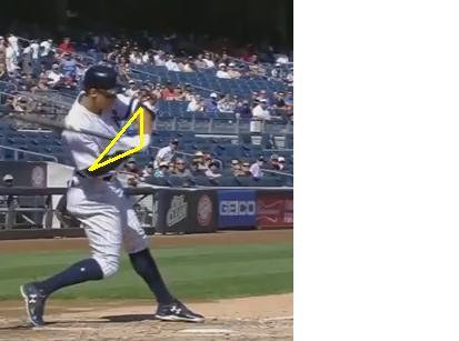 batting form 3