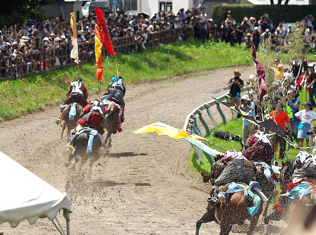 最初のレース_6