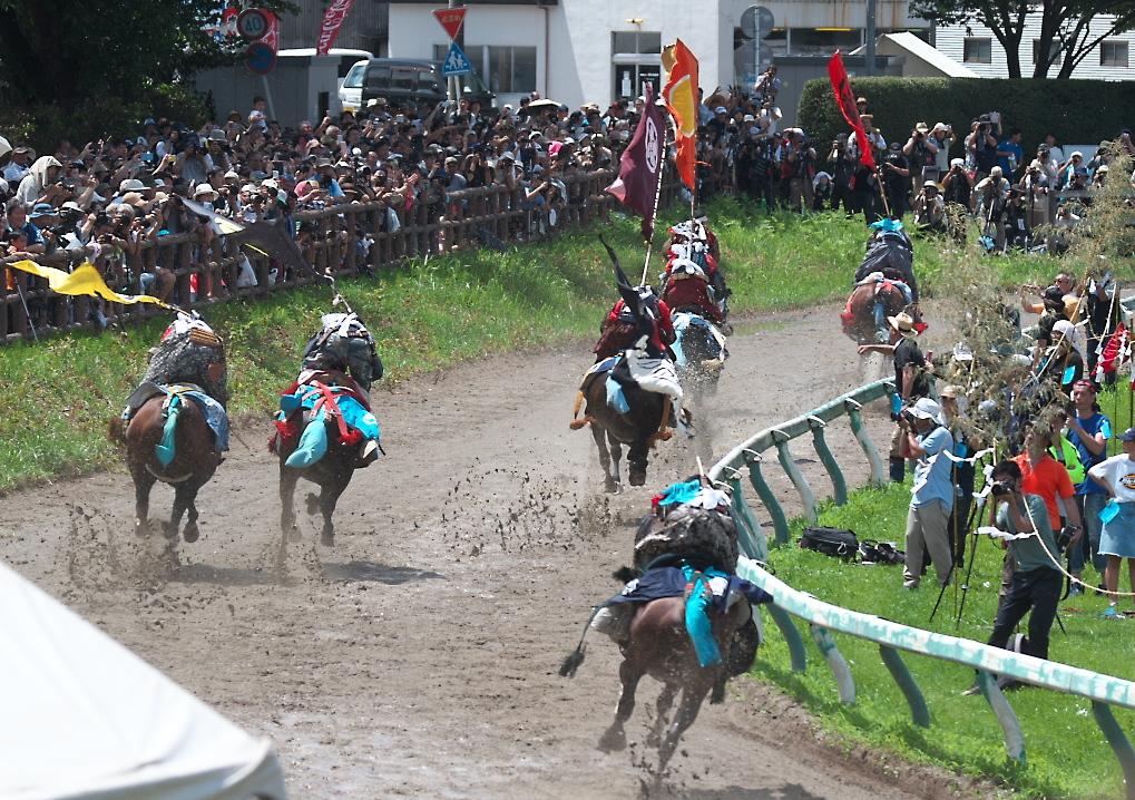 最初のレース_8