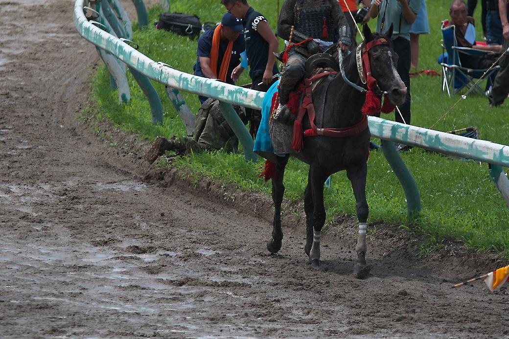 最初のレース_11