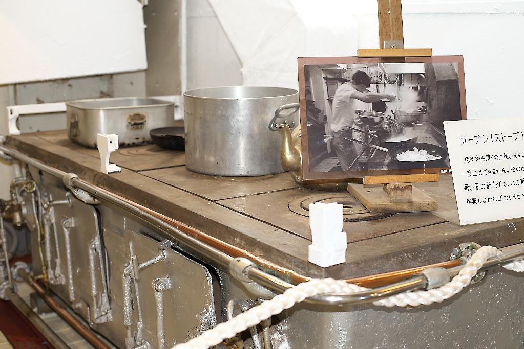 調理室_2