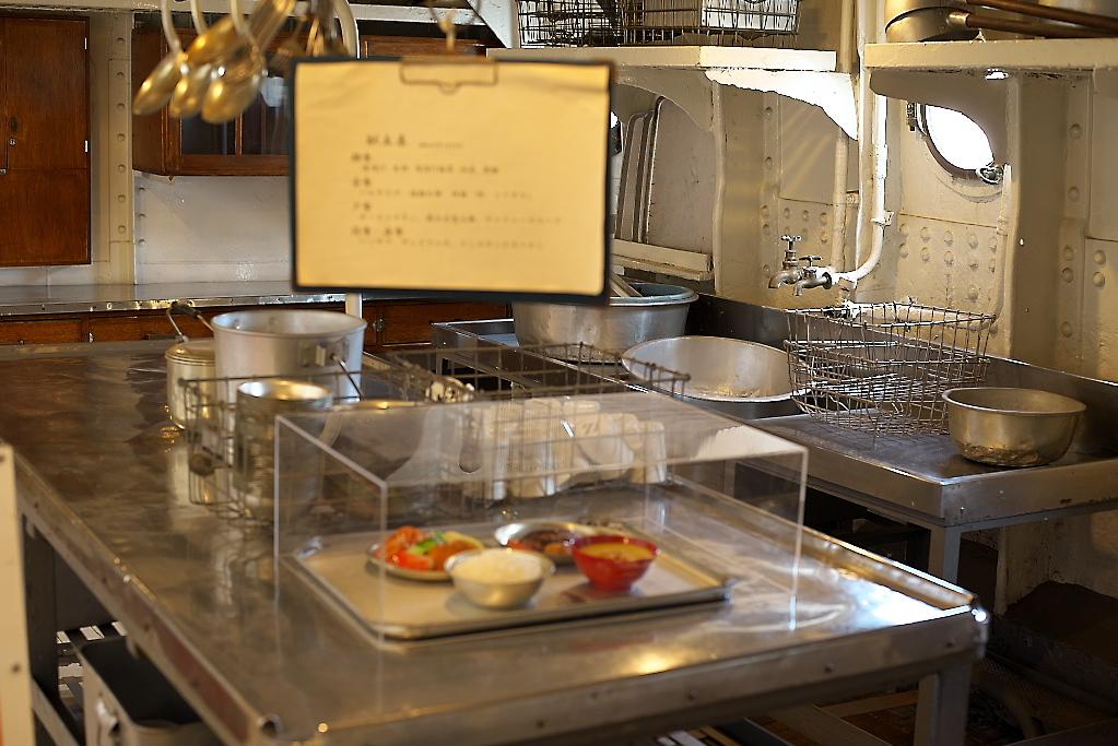 調理室_4