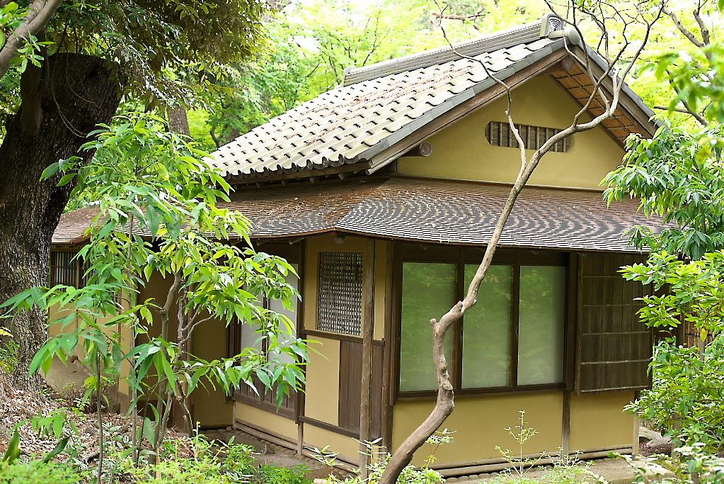 日本庭園(1)_4