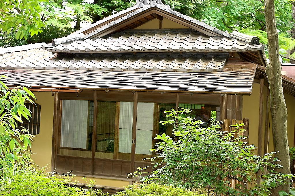 日本庭園(1)_7