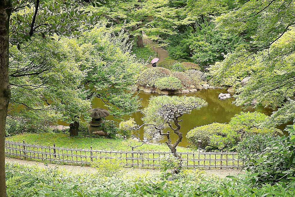 日本庭園(1)_16