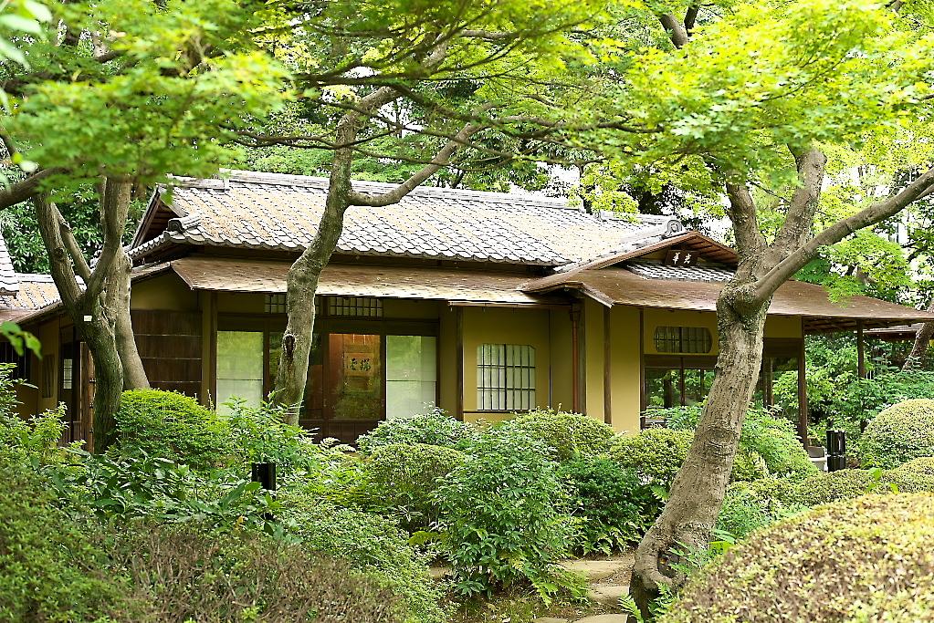 日本庭園(1)_21